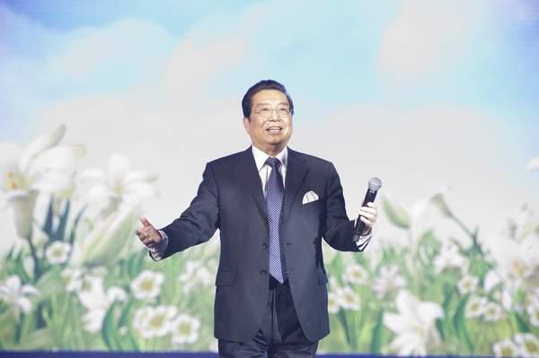 李双江2.JPG