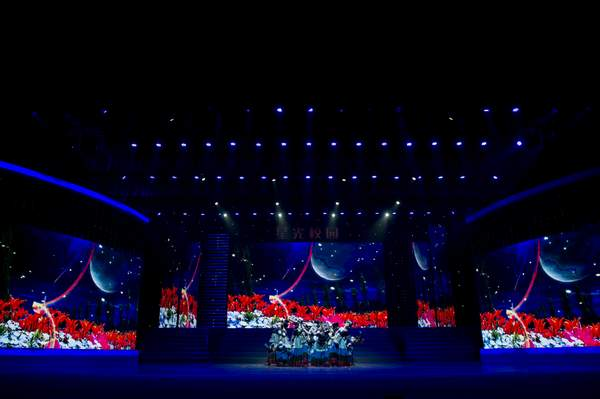 现场表演6.JPG