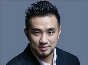 俯下身段 脚踏实地 扎根人民——青年导演吴庆东:创作群众满意的作品