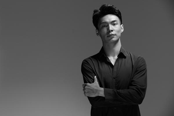 【直播艺考 美育人生】青年舞蹈家赵磊——艺考是人生历程中的必要经历