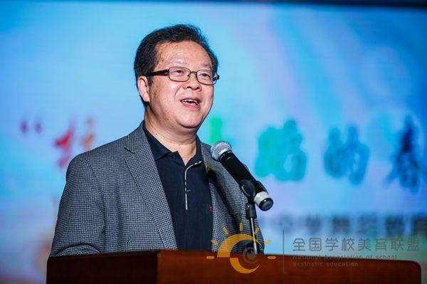 5、中国舞蹈家协会副主席冯双白讲话.jpg
