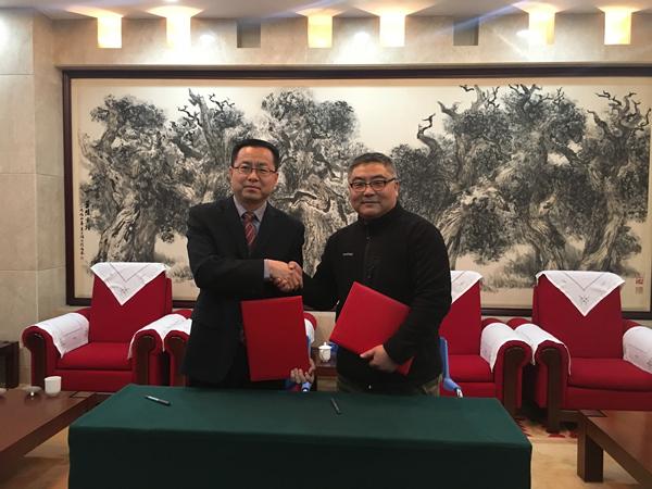 4、邱立国理事长感谢中舞联盟对华人教育工作的支持.jpg